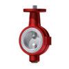 SLT Butterfly valve | PTFE